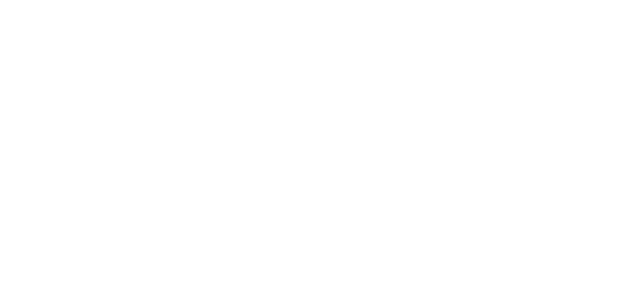 Seattle-Carpet-Cleaning.Com